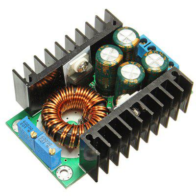 Electric C - D C CC CV Converter Step-down Power Module 7 - 32V To 0. 8 - 28V 12A 300W Board