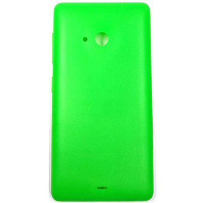 Phone Battery Back Cover for Nokia 535