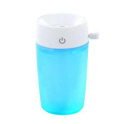 TS - 1010A Mini Cup Humidifier with USB Cable