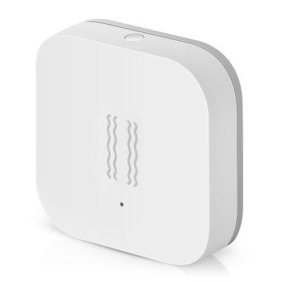 Aqara Smart Motion Sensor International Edition (Xiao Ecosystem Product)