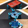 Magnetic Fixed PCB Board Bracket Positioning Board Memory Repair Tool - MULTI-A