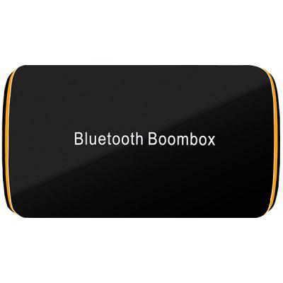 B2 Multi-purpose Bluetooth Receiver