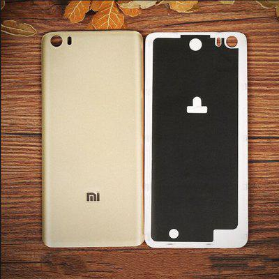 Practical Battery Back Cover for Xiaomi Mi 5