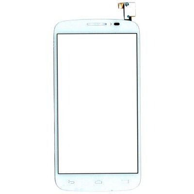 Touch Screen Digitizer Glass Panel for Alcatel One Touch POP C7 Dual 7040 7041