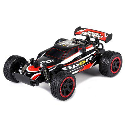 Jule M2014 Bluetooth Mobile Phone App Remote Control Racing Car