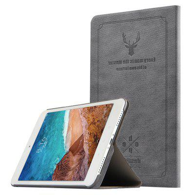 8-inch Tablet Protective Case for Xiaomi Mi Pad 4