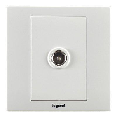 Legrand Presa TV Standard Cinese