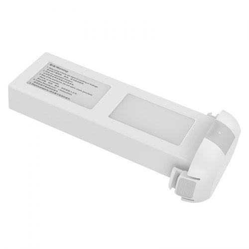 DC01A3 Rechargeable Battery