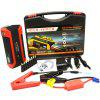 JX29 Simple Car Emergency Response Start Power - RED