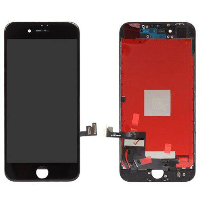 Replacement LCD Screen for iPhone 8