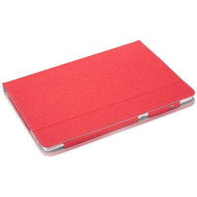 Tablet PC Protective Case All-inclusive Anti-fall