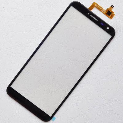 OUKITEL  5.5 Inch Sensor Digitizer for Oukitel C8 Touch Screen