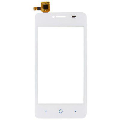 ZTE Touch Screen Glass Digitizer for Blade AF3 T221 A5 A5 Pro