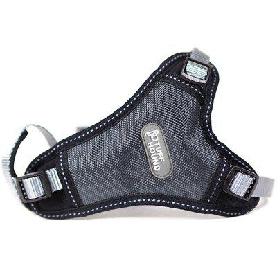 TUFFHOUND A1639 High Breathable Dogs Chest Strap