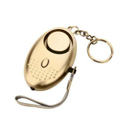 PAL1P Personal Self-defense Anti-wolf Anti-theft Security Alarm
