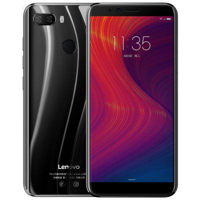 Lenovo K5 Play 4G Smartphone Global Version