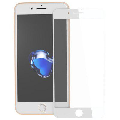 ZK 3D Surface Full Coverage Tempered Glass Film für iPhone 7 Plus