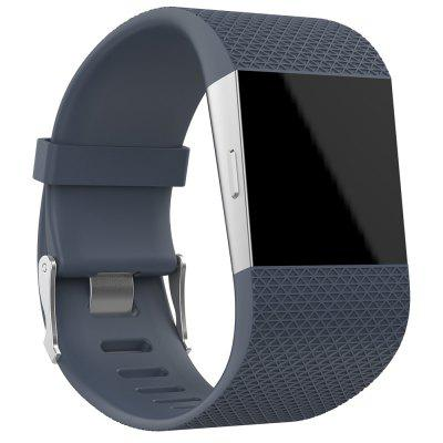 Small Size Replacement Watchband for Fitbit Surge Smart Watch
