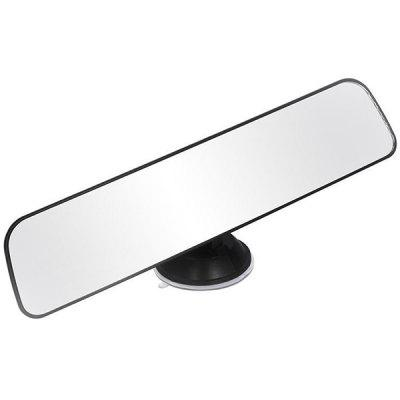 Z - 864 Panoramic Universal Wide Angle Rear View Mirror