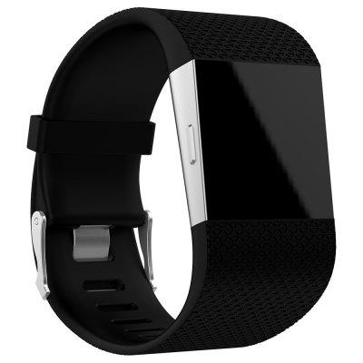 Smart Watch-vervangingsarmband voor Fitbit Surge