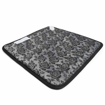 Temperature Control Pet Heating Pad