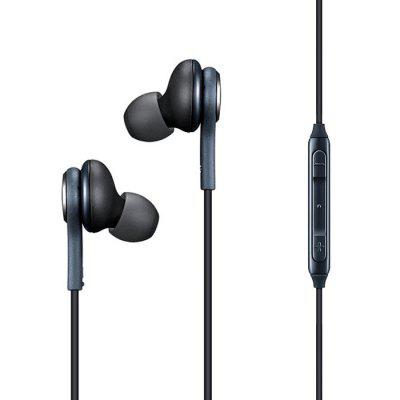 Samsung S8 Noise-cancelling In-ear Headphones
