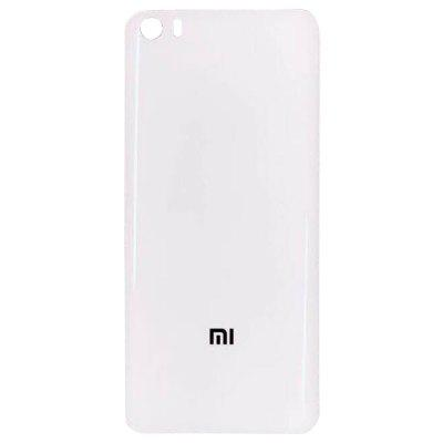 Glass Phone Case for Xiaomi Mi 5