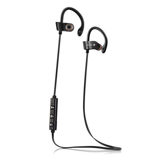 L4 Super-aural Bluetooth Wireless Earphone [ΚΩΔΙΚΟΣ ΚΟΥΠΟΝΙΟΥ: SZSALE36]