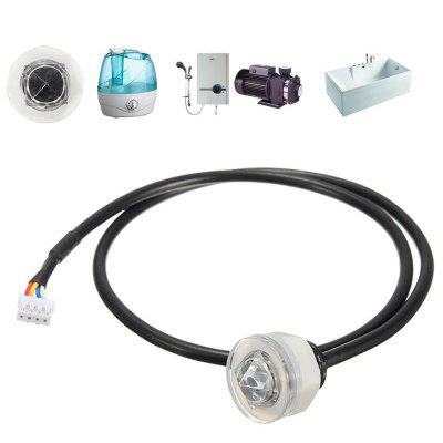 15mA 5V Liquid Level Sensor Liquid Water Level Control Switch