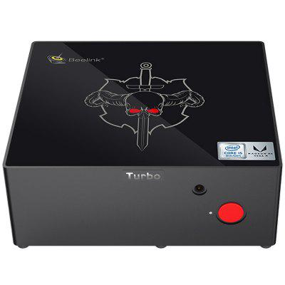 Beelink Kaby G7 Gaming Mini PC Image