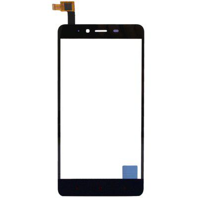 Xiaomi Glass Panel Touchscreen für Redmi Note 2