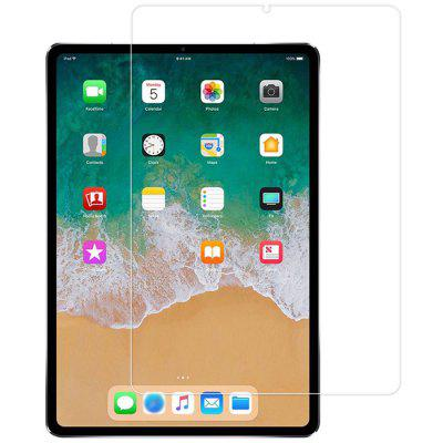 Glass Film Displayfolie voor iPad Pro