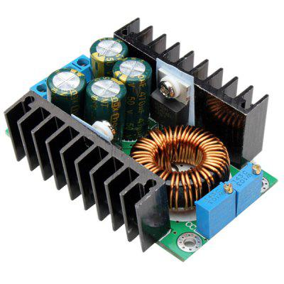 300W DC - DC Step Down Converter Adjustable Power Supply Constant Current LED Driver Module
