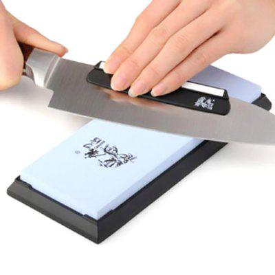 TAIDEA 2000 Mesh Outdoor Sharpening Stone