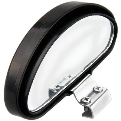 Practical Car Rearview Mirror