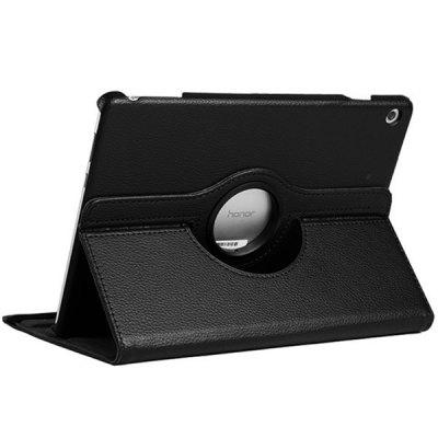 Tablet Cover for HUAWEI MediaPad T5