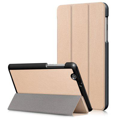 Tablet Cover for HUAWEI MediaPad T3