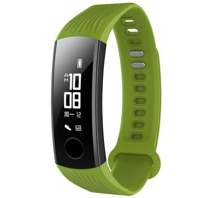 Opaska Smart Watch pasująca do HUAWEI Honor Band 3