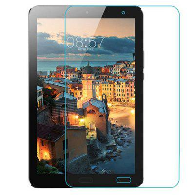 8.9 inch Protective Tempered Glass Film for Magic Cube Freer X9