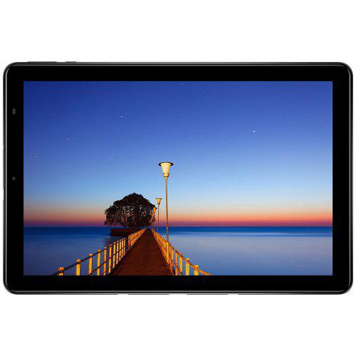 CHUWI HI9 PLUS tablet