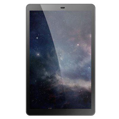 10.8 inch Tempered Glass Film for TAB S4