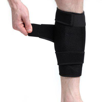 Sports Protection Calf Football Decompression Protective Fear