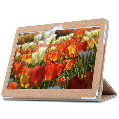 10.1 inch Tablet Leather Case for EZ Pad M5