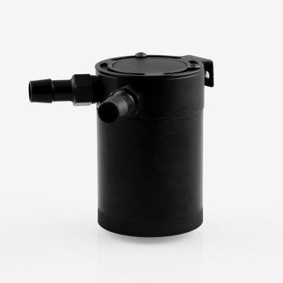 OCC038 Compact Baffled Oil Catch Can 2 Port