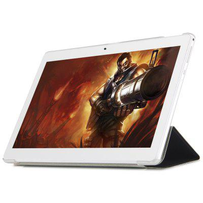 Tablet Case for Teclast A10S / A10H 10.1 inch