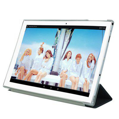 10.1 inch Tablet Cover for Teclast P10 / 10S