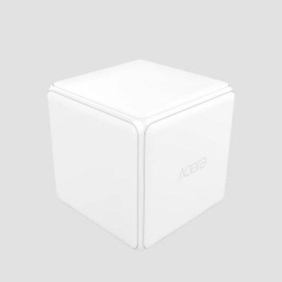 Xiaomi MFKZQ01LM Intelligent Linkage Control Compact Cube Controller