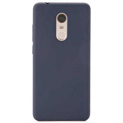 Xiaomi Redmi 5 Plus PC Concise Phone Protective Case