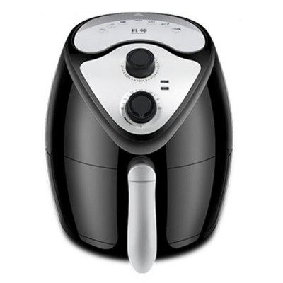 AF105 2.6L Electric Oil-free Fries Air Fryer