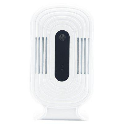 JQ - 100 Professional Household Office Air Quality Formaldehyde Detector